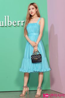 180906 mulberry event - rose_136
