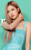 180906 mulberry event - rose_137