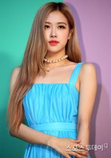 180906 mulberry event - rose_149