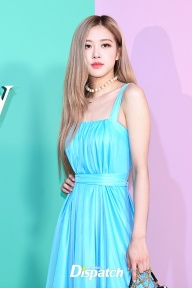 180906 mulberry event - rose_16