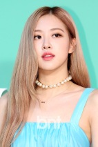 180906 mulberry event - rose_160