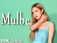 180906 mulberry event - rose_162