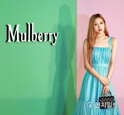 180906 mulberry event - rose_168