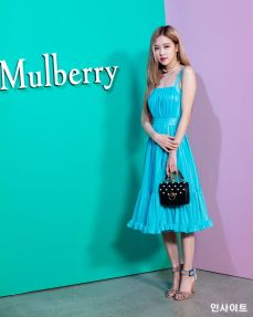 180906 mulberry event - rose_17