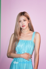 180906 mulberry event - rose_177