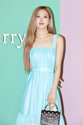 180906 mulberry event - rose_183