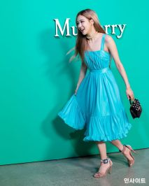 180906 mulberry event - rose_187