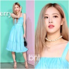 180906 mulberry event - rose_19