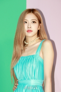 180906 mulberry event - rose_2