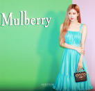 180906 mulberry event - rose_20