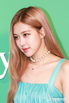 180906 mulberry event - rose_26