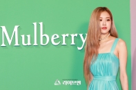 180906 mulberry event - rose_30