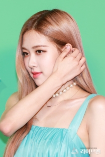 180906 mulberry event - rose_34
