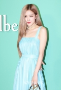 180906 mulberry event - rose_39