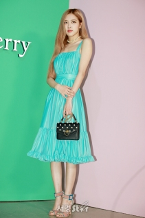 180906 mulberry event - rose_4