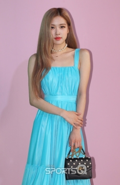 180906 mulberry event - rose_45