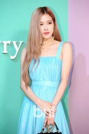 180906 mulberry event - rose_47