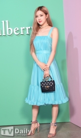 180906 mulberry event - rose_51