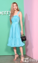 180906 mulberry event - rose_53