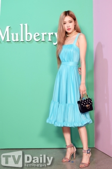 180906 mulberry event - rose_54