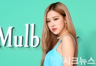 180906 mulberry event - rose_60
