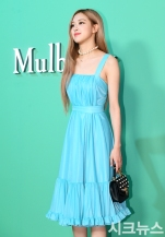 180906 mulberry event - rose_61