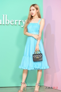 180906 mulberry event - rose_64