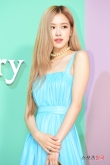 180906 mulberry event - rose_65