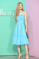 180906 mulberry event - rose_66