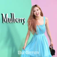180906 mulberry event - rose_67