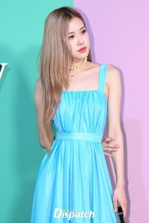 180906 mulberry event - rose_75