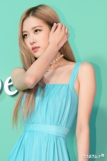 180906 mulberry event - rose_79