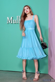 180906 mulberry event - rose_8
