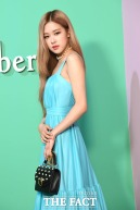 180906 mulberry event - rose_83