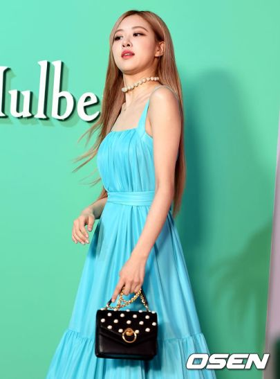 180906 mulberry event - rose_87
