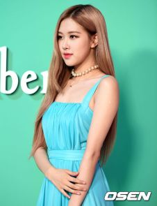 180906 mulberry event - rose_89