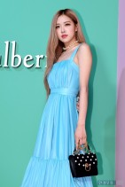 180906 mulberry event - rose_9