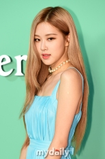 180906 mulberry event - rose_92