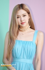 180906 mulberry event - rose_98