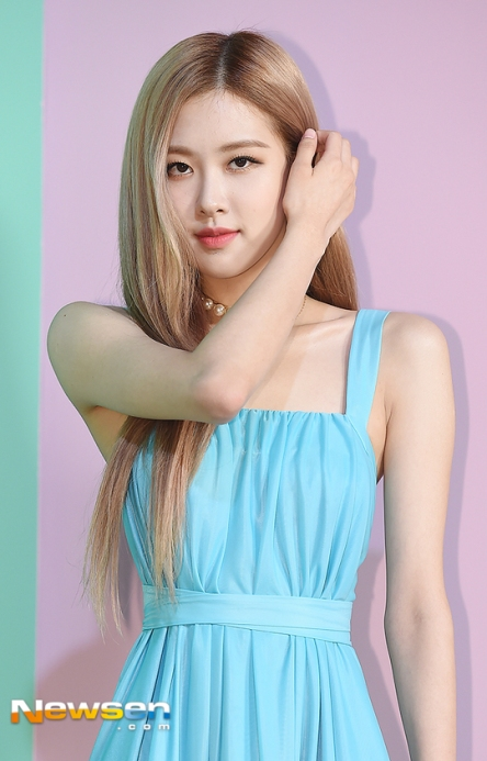 180906 mulberry event - rose_99