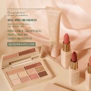 180907 moonshot_korea yoo inna x lisa special launching party 3