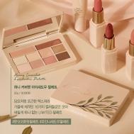 180907 moonshot_korea yoo inna x lisa special launching party 5
