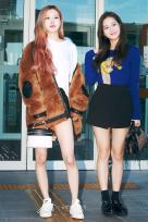 180908 incheon airport chuchaeng_1