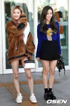 180908 incheon airport chuchaeng_10