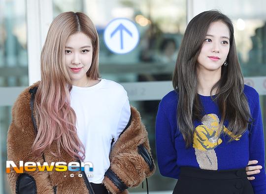 180908 incheon airport chuchaeng_14