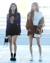 180908 incheon airport chuchaeng_15