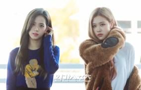 180908 incheon airport chuchaeng_16