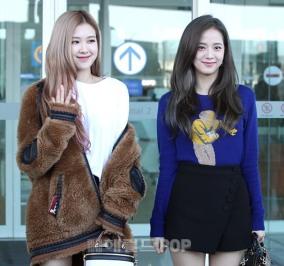 180908 incheon airport chuchaeng_18