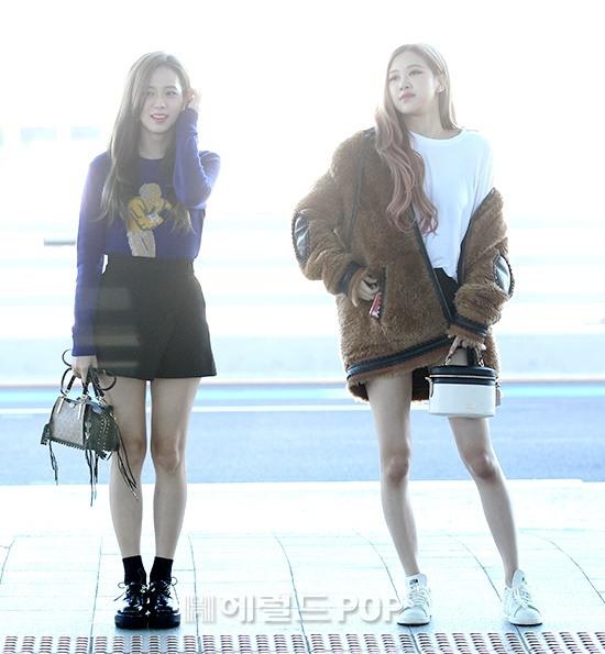 180908 incheon airport chuchaeng_19