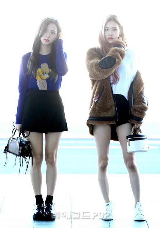 180908 incheon airport chuchaeng_20